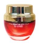Вечерний крем-эликсир для совершенства кожи